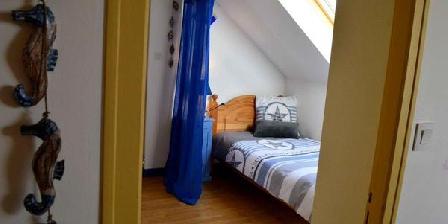 L'Amettoise L'Amettoise, Chambres d`Hôtes Selles-sur-cher, Centre-val De Loire (41)