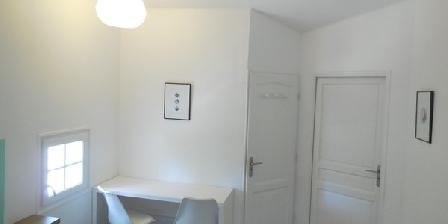 Chemin de Guille Chemin de Guille, Chambres d`Hôtes Marssac Sur Tarn (81)