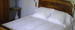 Bed and breakfast Lacapelle del Fraisse Chambre D'Hotes