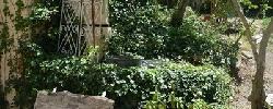 Gite Chambre Double Dans Une Villa Au Calme Près D'aix En Provence