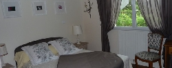 Bed and breakfast Les Champs-Blancs