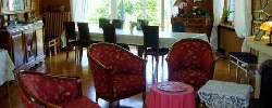Bed and breakfast Villa Arioso