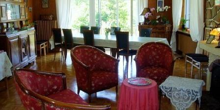 Villa Arioso Villa Arioso, Chambres d`Hôtes 88310 (Co)