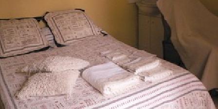 Chambres D'Hôtes de L'Ouche Chambres D'Hôtes de L'Ouche, Chambres d`Hôtes Montignac Charente (16)