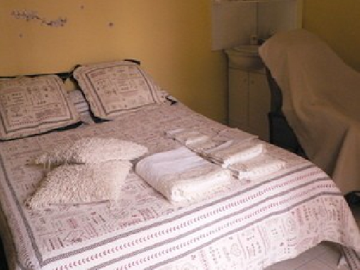 Chambres d'hotes Charente, ...