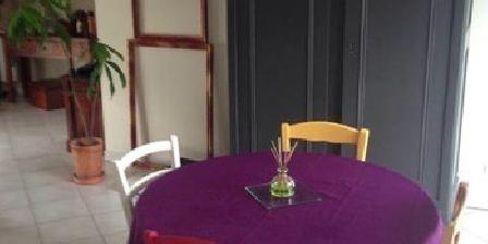 Chambre Privée - Charmante Maison Chambre Privée - Charmante Maison, Chambres d`Hôtes Beaupréau (49)