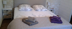 Bed and breakfast Les Fontenilles