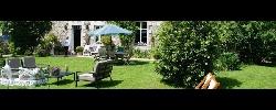 Chambre d'hotes La Maison Les Mimosas