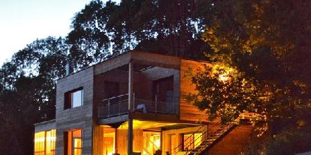les gardeilles chambres d 39 h tes pr s d 39 ax les thermes en ariege accueil. Black Bedroom Furniture Sets. Home Design Ideas