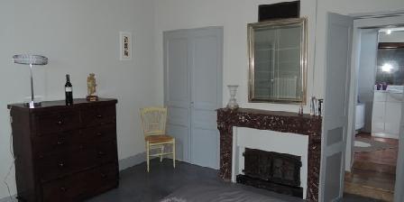 Domaine Les Amarats Domaine Les Amarats, Chambres d`Hôtes Narbonne (11)