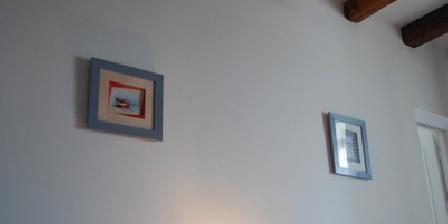 La Massonniere La Massonniere, Chambres d`Hôtes Mondion (86)