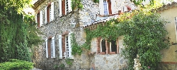 Bed and breakfast Le Bastidon de Chante Pierre