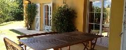 Gästezimmer Cote Soleil