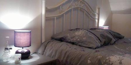 La Maison du Renard Blanc La Maison du Renard Blanc, Chambres d`Hôtes Penmarc'h (29)