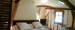 Bed and breakfast Le Renard-landes Girondines
