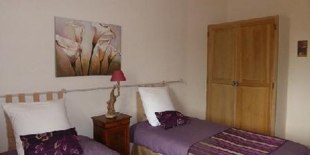 La Camiranaise La Camiranaise, Chambres d`Hôtes Camiran (33)