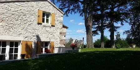 Domaine de Bouheben Domaine de Bouheben, Chambres d`Hôtes Layrac (47)