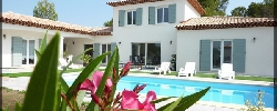 Bed and breakfast L'Olivadou