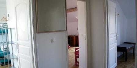 Maison 8 personnes Maison 8 personnes, Gîtes Arbonne La Forêt (77)