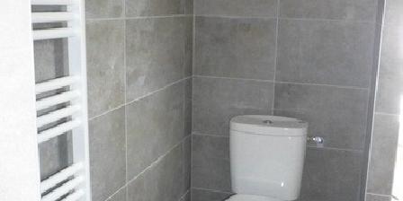 Gite Gite tout confort pour 2 personnes > Gite tout confort pour 2 personnes, Chambres d`Hôtes Sollies Toucas (83)