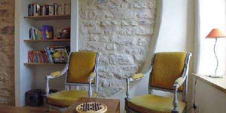 Le Faing du Bray Le Faing du Bray, Chambres d`Hôtes Plombieres-les-Bains (88)