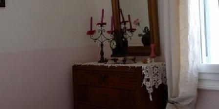 Au MAS des CENTAURES -  Chambres d'hotes de charme Au MAS des CENTAURES -  Chambres d'hotes de charme, Chambres d`Hôtes CAMPAGNAN (34)