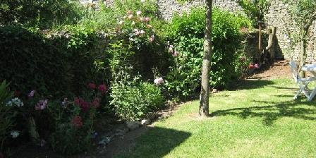 Le Paradis de Champdeniers Le Paradis de Champdeniers, Chambres d`Hôtes Champdeniers St Denis (79)