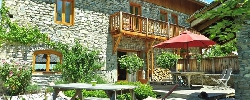Bed and breakfast Le Moulin Ollivier