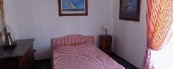 Bed and breakfast Roc Mar I Sol