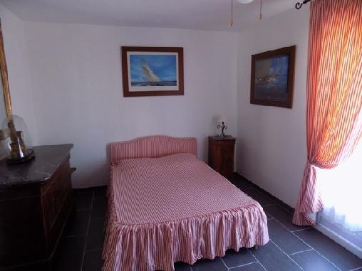 Chambre d'hote Aude - Roc Mar I Sol, Chambres d`Hôtes Roquefort Des Corbieres (11)