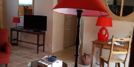 GRANGE GRANGE, Chambres d`Hôtes Condat-sur-vézère (24)