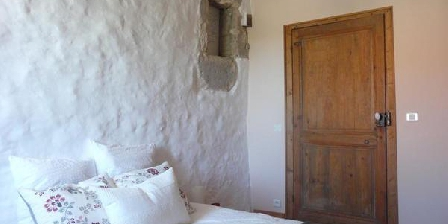 La Belle Verte La Belle Verte, Chambres d`Hôtes Grignols (24)