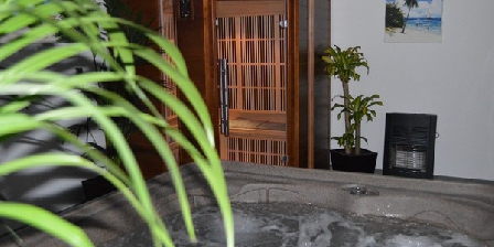 Le R'epi de Beauce  et Spa Appartement D'Hôtes Le R'epi de Beauce  et Spa Appartement D'Hôtes, Chambres d`Hôtes Auneau (28)