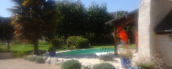 Ferienhauser La Celle Dort