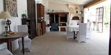 L'eole L'eole, Chambres d`Hôtes Portel Des Corbieres (11)