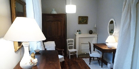 La Basaltine La Basaltine, Chambres d`Hôtes Royat (63)