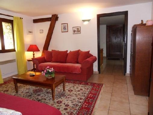 Fonzade, Chambres d`Hôtes Saint Léon Sur Vézère (24)
