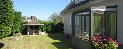 Bed and breakfast Gîte 8 Personnes le Houelland