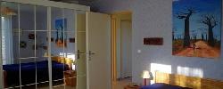 Bed and breakfast Villa Tromelin