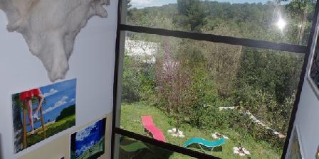 Villa Tromelin Villa Tromelin, Chambres d`Hôtes Bouc-bel-air (13)