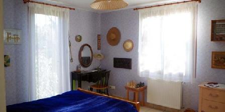 Chambre d'hotes Villa Tromelin > Villa Tromelin, Chambres d`Hôtes Bouc-bel-air (13)