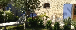 Bed and breakfast L'escale De Mortagne