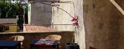 Cottage Chambres D'hôtes U Castellu