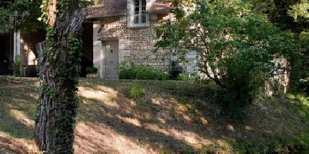 Le Moulin Du Mesnil Le Moulin Du Mesnil, Chambres d`Hôtes St Georges Sur Cher (41)