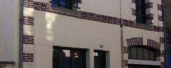 Chambre d'hotes Les AgÎtés - Gîtes Urbains à Bain