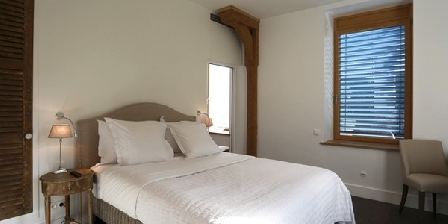 Chambre d'hotes Le Clos des Argillieres > Le Clos des Argillieres, Chambres d`Hôtes Prémeaux-prissey (21)