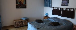 Chambre d'hotes Villa U Ziglione