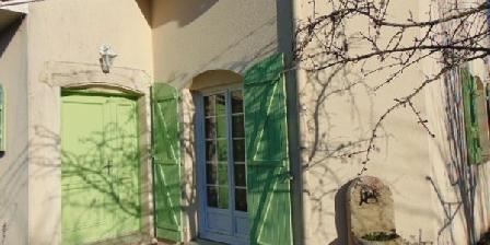 Les Grands Jardins Les Grands Jardins, Chambres d`Hôtes Battigny (54)