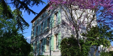 Bed and breakfast Le Baraillot > Le Baraillot, Chambres d`Hôtes Aiguillon (47)