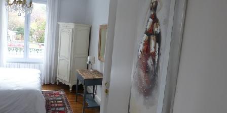 Villabona Villabona, Chambres d`Hôtes Vllebon Sur Yvette (91)